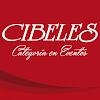 Centro de Convenciones, Eventos Sociales y Empresariales CIBELES