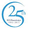 RLS Foundation