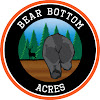 Bear Bottom Acres