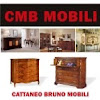 CMBMOBILI YouTube Channel