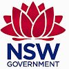 Training Services NSW