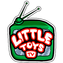 Little Toys TV Net Worth