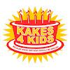 Kakes 4 Kids
