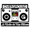 OvergroundTV