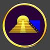 BosnianPyramidsTV