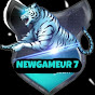 NewGameur 7 (newgameur-7)