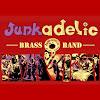 Junkadelic Brass Band
