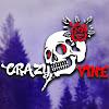 Crazy Vine