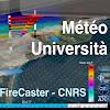 FireCaster
