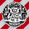 HACK & LACK e. V. Minden