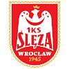 Sleza Wroclaw TV