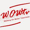 WOWtv Africa
