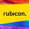 Rubicon Beratungszentrum