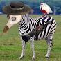 ZebraPark