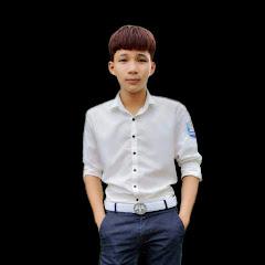 Nguyễn Đông Vlogs Net Worth
