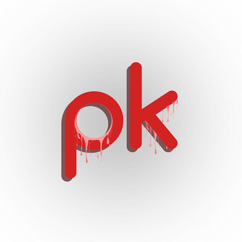 pk Sweet (pk-sweet)