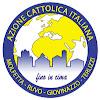 Azione Cattolica Molfetta