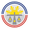 Attorneys of the Philippines