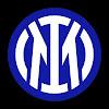 A.V.C. Vogherese 1919