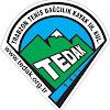 TEDAK Trabzon Tenis Dağcılık Kayak İhtisas Kulübü