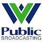 West Virginia Public