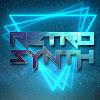 RetroSynth