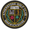 Atherstone Golf Club home of Ryder Cup Legends