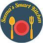 Seema's Smart Kitchen
