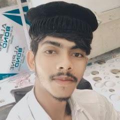 Rahul Nathuchhap