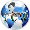 Telugu Computer World