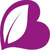 Официальный канал BONAMOR