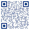 Services for the Deaf and Hard of Hearing