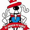 All American Pet Resort - Rochester Hills