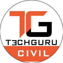 TechGuru Civil