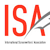 The ISA