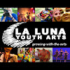 La Luna Youth Arts