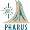 Pharus International