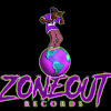 zoneout records