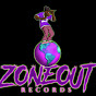 zoneout records (zoneout-records)