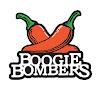 Boogie Bombers