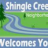 Shingle Creek Neighborhood Association