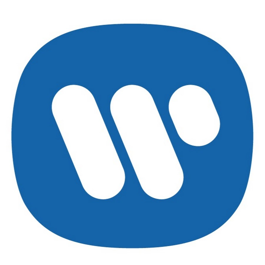 Warner Music Group - YouTube