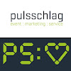 PulsschlagEvents