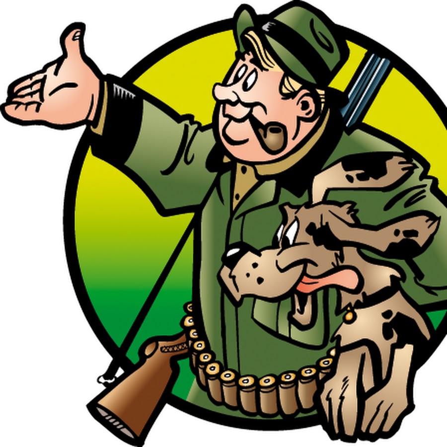 Рыбаки охотники прикольные картинки, армию