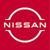 Nissan Canada Owners / Propriétaires