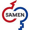 K.I. SAMEN Grashoek NL