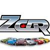 Ontario Zcar
