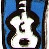 Stevens Custom Guitars