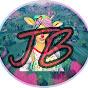 JayBugYT (jaybugyt)