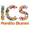 Ics Pomilio Blumm